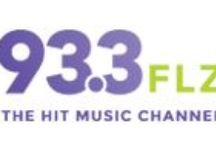 Go DJ! That's my DJ :D / Tampa Bay's hit music channel-  / by 933FLZ