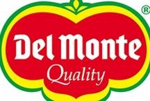 Del Monte Fresh / by Del Monte Fresh Produce