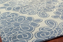 Rugs / by Kirstin Gollop