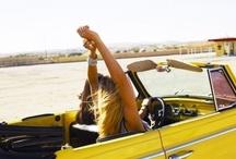 Summer Lovin' / All things summer / by 933FLZ