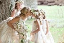 marry this / #wedding #weddings #bride #groom #marriage #ido / by Emma
