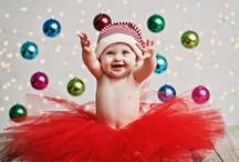 Cute little tots / by Joan Ziegler