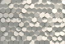Pattern / by Gabe Watkins