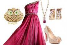 Style / by Simonne Oliveira de Sá