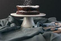 Cake! / Take a piece. / by Ben Golant