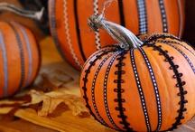 Halloween / by Susan Gray