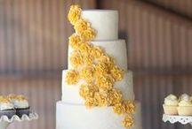 cake / by Laura Hernandez