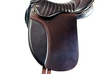 Icelandic Series / http://www.henriderivel.com