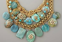 Jewelicious / by Paige Smith Designs