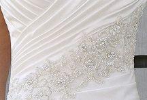 Wedding Stuff / by Jericka Patterson
