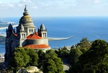 Portugal / by Limella