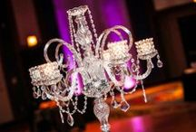 Chicago Reception Locations / by Essence Photo and Video