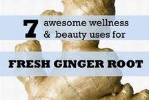 The Best of Healthy Beauty  / by Dana Claudat
