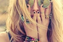 | glamour | precious | style | / by Kelly Camilo
