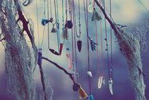 Wish list / by Allie Klim