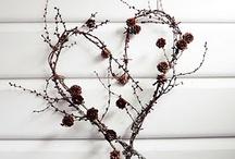 valentines... / by Mary Hagopian