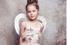 Josie / Ideas for my favorite Girl!! / by Marilyn Roberts