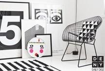Places & Spaces / Favorite interior design and decor / by Biljana Kroll