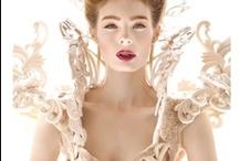 High Fashion / High fashion,couture / by Biljana Kroll