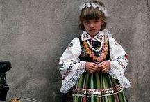 Polish Couture / by Nita Veronika