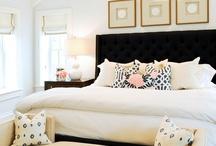 Cute Home ideas / by Kaitlynn Olivas