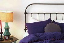 Bedroom / by ★ nina m.