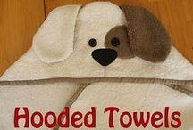 Sew good! / by Lisa Crowner