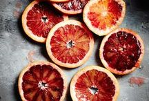 berry | fruit / by Noora Koski