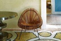 Home Decor Pieces / by Anne Stankiewicz