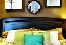 Decor / by Tracy McElroy