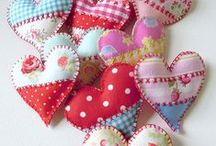 gift ideas / Ideas for making handmade gifts for others / by Nancy Wilkins