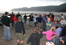 Weekend Family Camps / by CPC BSA
