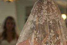 Wedding Accessories / by Hannah Van Sloten