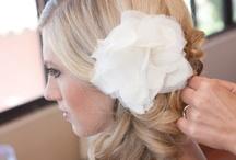 Wedding Secrets- Matt don't look! / by Kristin Herndon