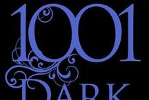 1001 Dark Nights Collection / by Lara Adrian