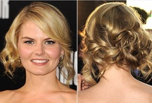HAIR! / Hair inspiration for women everywhere!  / by iVillage