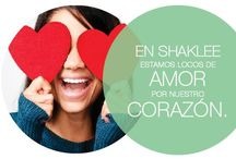 En Espanol / Los medios sociales, internet, oportunidad de negocio, la salud, control de peso, y más / by Carol R. Varce|LiveGreenMakeGreen