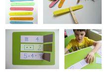 School Days  / School, social media and youth, school news, home schooling. / by Carol R. Varce|LiveGreenMakeGreen