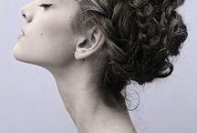 Health and Beauty / by Liz Upson