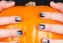 Halloween / by Julep