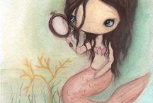 Minion / by Jamie Lynn Hanley