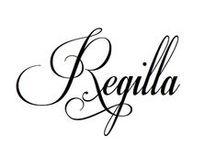 Things I ❤  / by Regilla ⚜