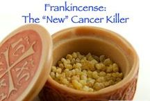 Young Living Essential Oils / Young Living Essential Oil Member No. 1827056    / by Ginger Franklin