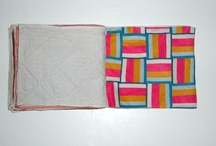 Quilts / by Lucy Taylor