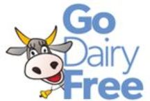 Dairy Free / by Beth Modder