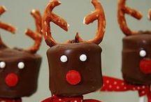 Recettes Cadeaux gourmands pour faire plaisir aux gens / Douceurs et Gourmandises à partager pour toutes les occasions . cadeaux - à faire - à offrir ... / by Véronique Pixie