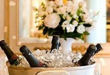 Celebrations, Events and Occasions / Party Foods and Ideas! / by T. Almon