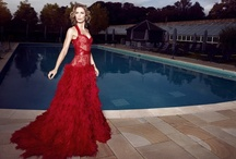 Fashion Inspiration / by Alexzandra Enger