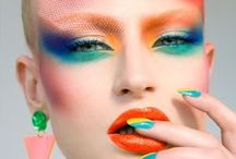 Fashionable! / by Monica M Zapata Holguin