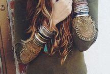 my style / by Ashley Whetman